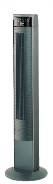 Towerventilator ARIANTE TOWER SUPER