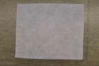 PH 15 Grobfilter-Set Z 83 (5 Stück)