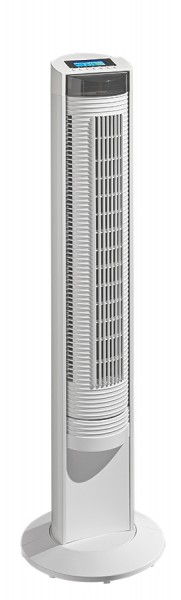Towerventilator Airos Big Pin II WE