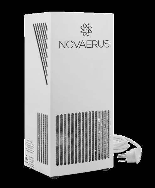 Novaerus Plasma-Luftreiniger NV 200