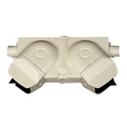 Getriebe für LW 44