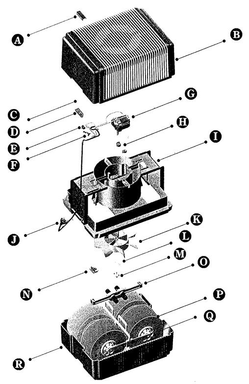 Teileliste-LW-31-41