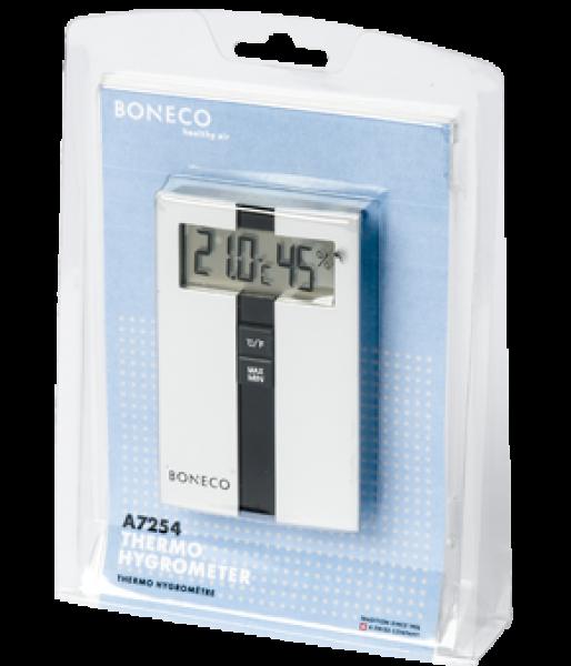 Boneco Thermo/Hygrometer 7254