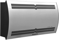 Luftentfeuchter Wandgerät Dantherm CDF 40