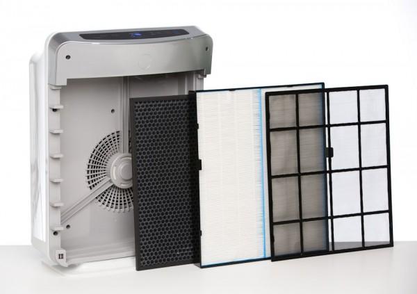 WINIX Ersatzfilter-Set WFR-P450