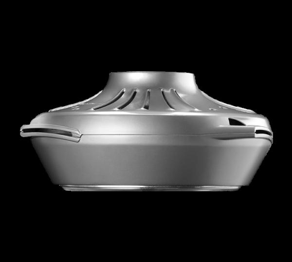 Deckenventilator Motor Nordik Airdesign Titan