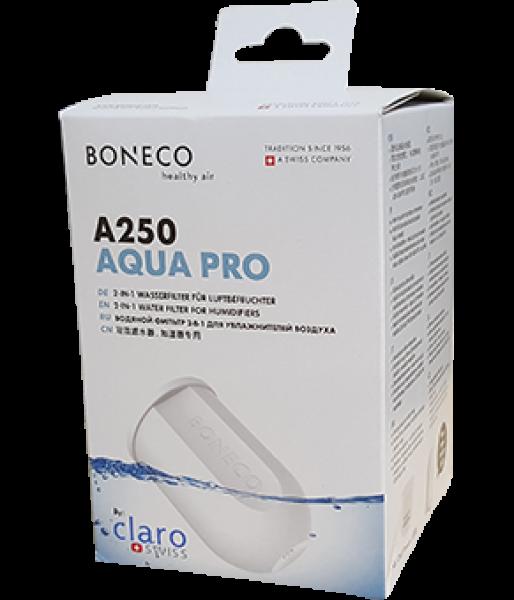 Boneco A250Aqua Pro