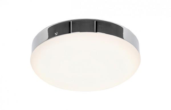 Leuchte EN5R-LED CH