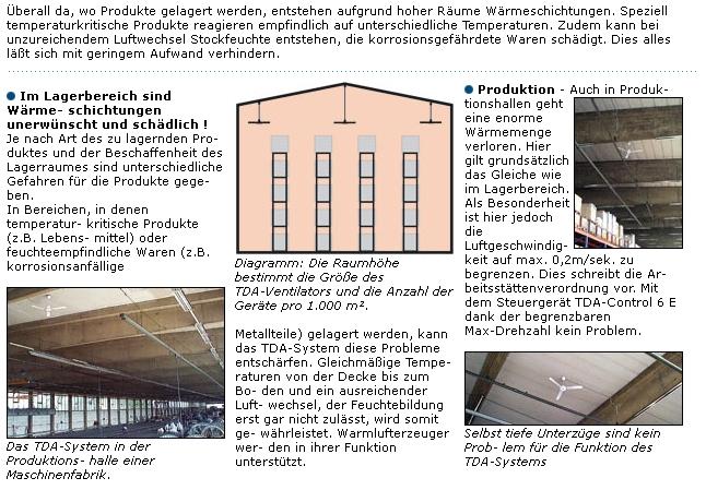 tda-in-lager-und-produktion