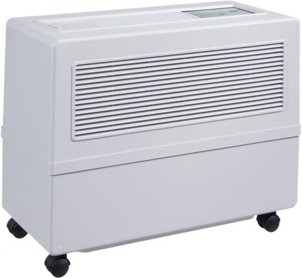 Brune Luftbefeuchter B 500 Professional grau