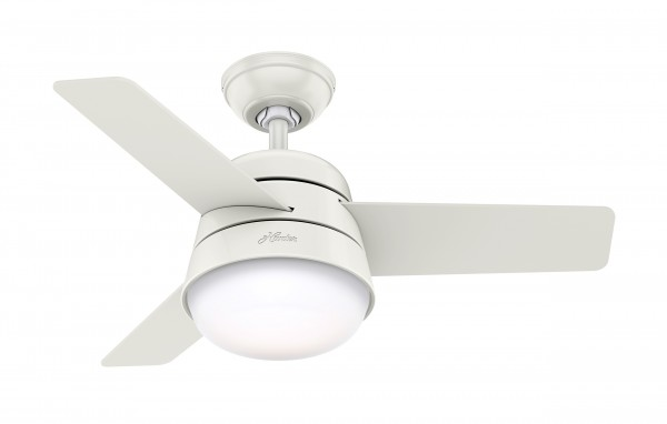 Deckenventilator Finley 91 WE