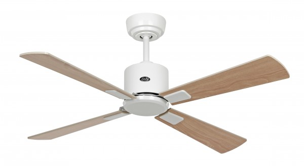 Deckenventilator Eco Neo III 103 WE-AH/BU