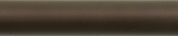 Deckenstange ST-HU 91 NB