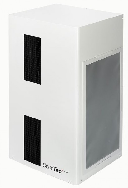 Wäscheraumtrockner Lübra SecoTec 3100