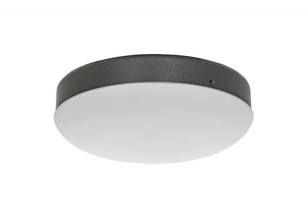 Leuchte EN5R-LED BG