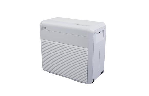 Defensor Luftbefeuchter PH 28 A mit Direktwasseranschluss