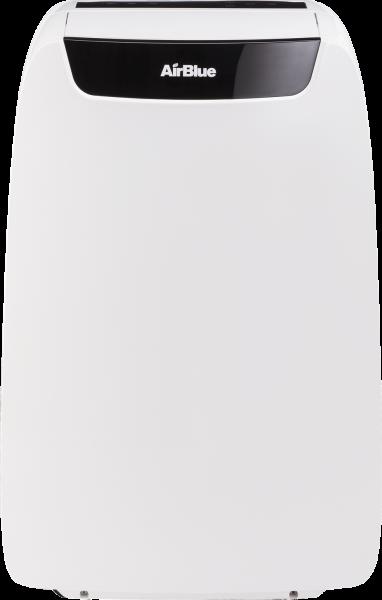 Mobiles Klimagerät AirBlue GAM 13 ECO
