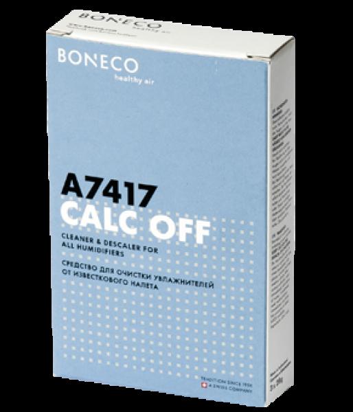 Boneco CalcOff A7417
