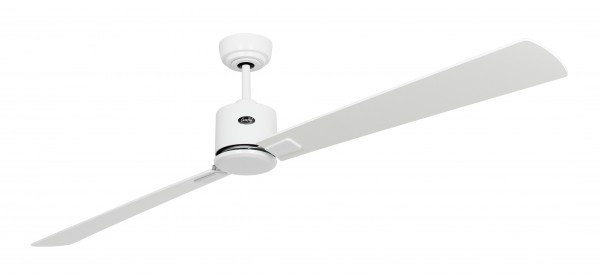 Deckenventilator Eco Neo III 180 WE-WE/LG