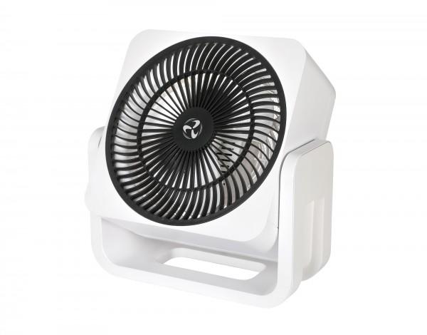 Tischventilator Airos Circubox WE