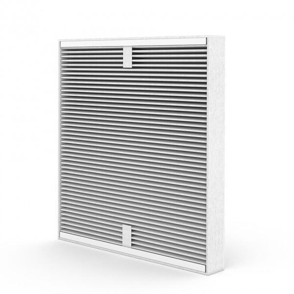 Stadler Form Dual-H12-Filter für Roger Little