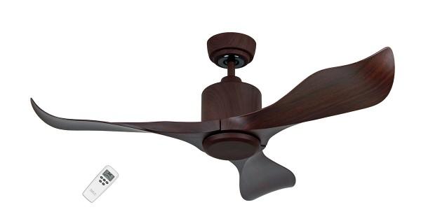 Deckenventilator Eco Aviador 103 NB