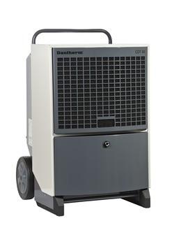 Mobiler Luftentfeuchter Dantherm CDT 90