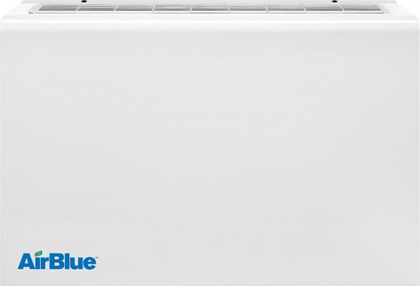 AirBlue Schwimmbad-Luftentfeuchter SBA 75