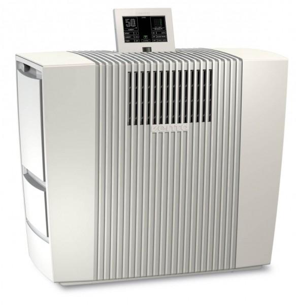 Venta Luftreiniger LP60 WiFi App Control weiß