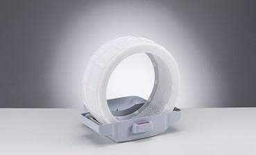 Verdunstfilter für Boneco H680 (3-D Gewebe)