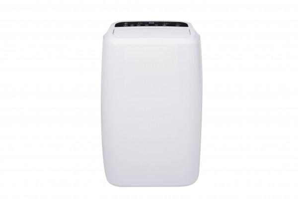 Mobiles Klimagerät AirBlue GAM 15 ECO