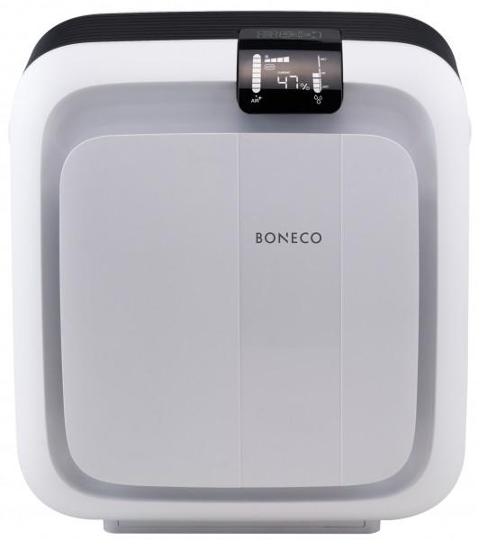 Boneco Luftwäscher H680