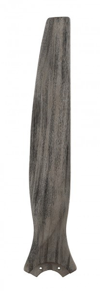Flügelsatz 153 Holz verwittert