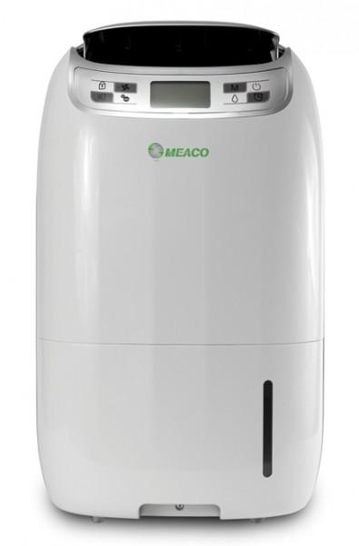 Meaco Luftentfeuchter 25L Platinum