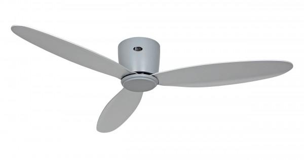 Deckenventilator Eco Plano II 132 LG-LG