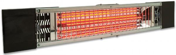 Infrarotheizstrahler Petalo 1800 Watt