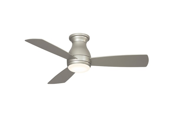 Deckenventilator Hugh 112 Wet BN