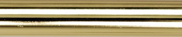 Deckenstange ST-HU 61 MP