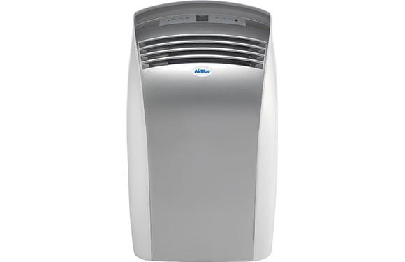 Monoblock Klimagerat Airblue Gam 13 Klimagerate Mit Abluftschlauch