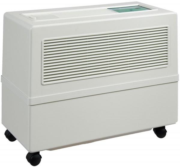 Brune Luftbefeuchter B 500 Professional weiß