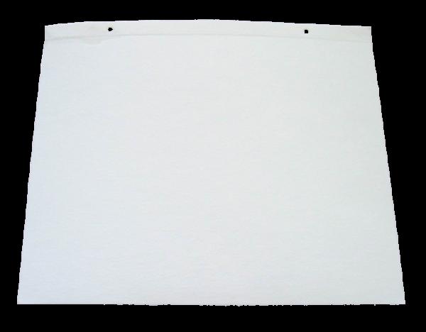 Ersatz-Saugfilter 44x37cm (20er Pack)