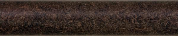 Deckenstange ST 120 BA