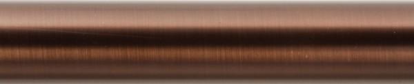 Deckenstange ST-HU 122 AB