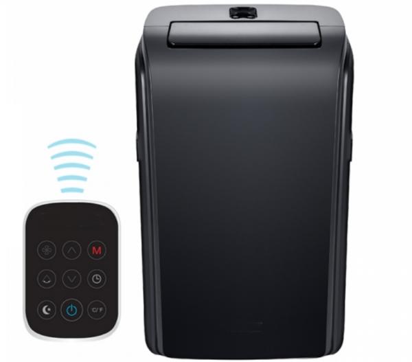 Mobiles Klimagerät AirBlue AM 26 KP