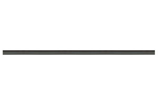 Deckenstange ST 120 BG-AD