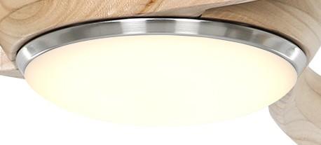 Leuchte PR-LED BN