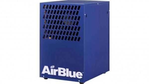 AirBlue Luftentfeuchter HD 90 IP54