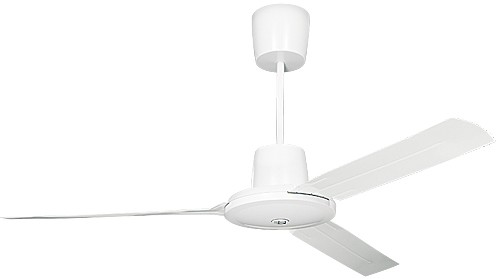 Deckenventilator Evolution 90 WE