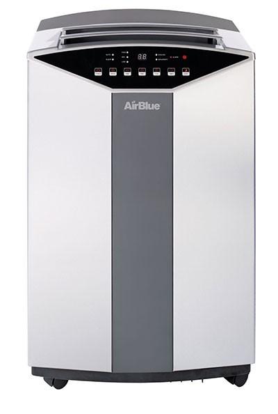 mobiles klimager t airblue gam 14 klimager te mit. Black Bedroom Furniture Sets. Home Design Ideas