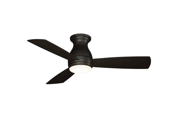 Deckenventilator Hugh 112 Wet DZ